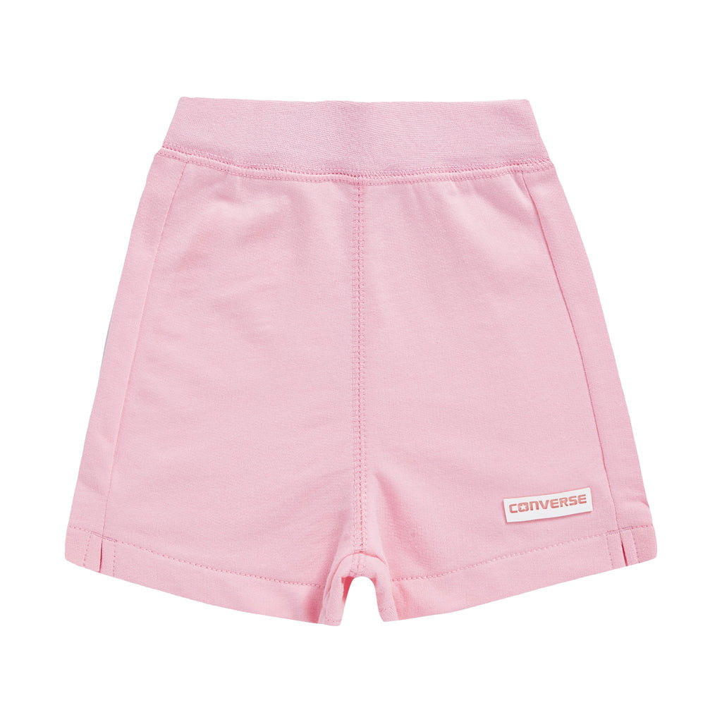 CONVERSE Baby Girls Shorts