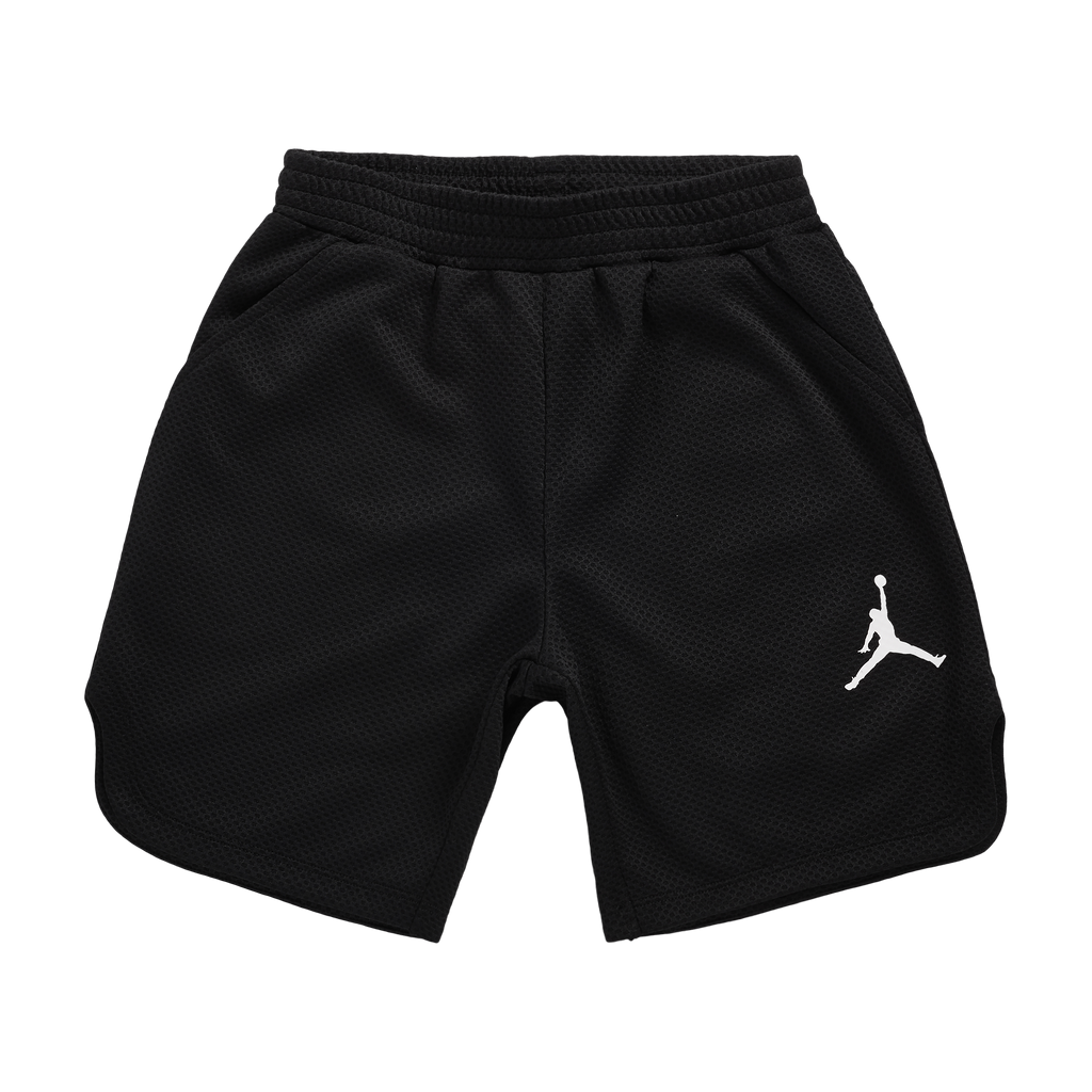 JORDAN 2 IN 1 Training Short