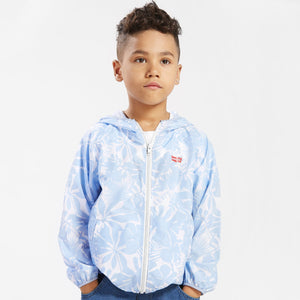 LEVI'S Super Light Coat