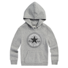 CONVERSE Boys' Classic All Star Hoodies