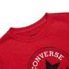 CONVERSE All Star Long Sleeves Pullover