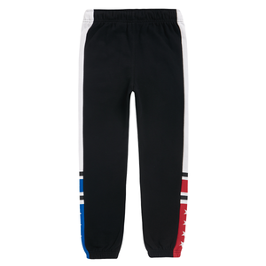 CONVERSE Classic All Star Knit Pants