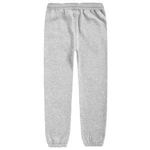CONVERSE Girls' Classic Velvet Sports Pants