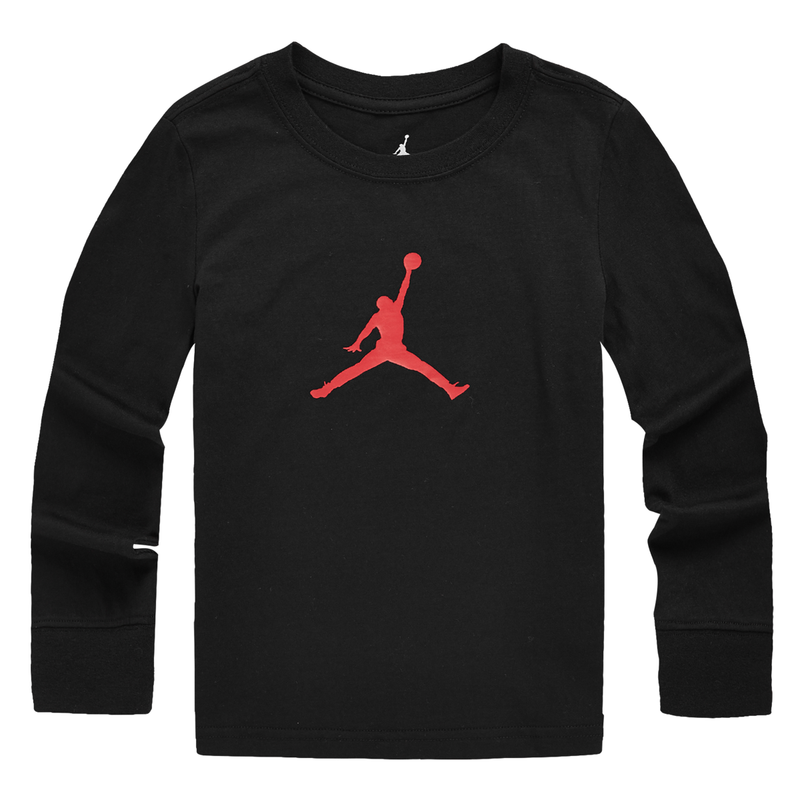 JORDAN Jumpman Long Sleeves