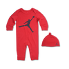 JORDAN 2-Piece Hanging Set