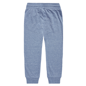 NIKE Girls Knit Joggers