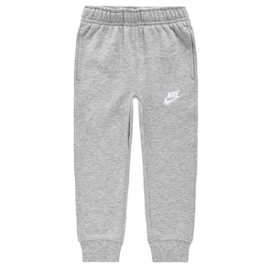 NIKE Baby Boys Knit Pants