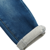 LEVI'S Girls Knit Jeans Joggers