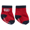 LEVI'S Kids 3 Items Socks Set