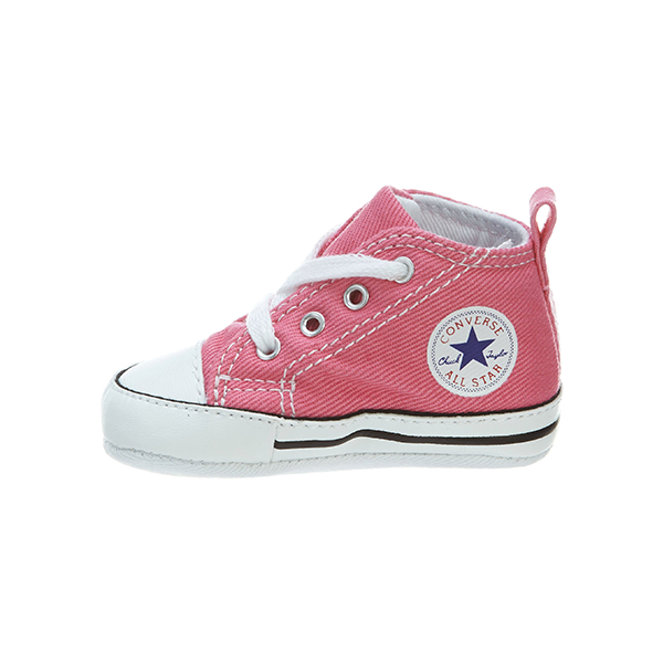 CONVERSE Ctas First Star Easy Slip