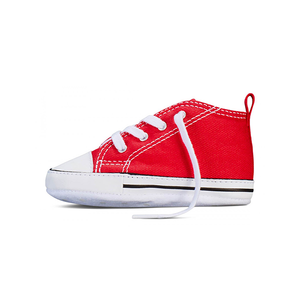 CONVERSE First Star Hi