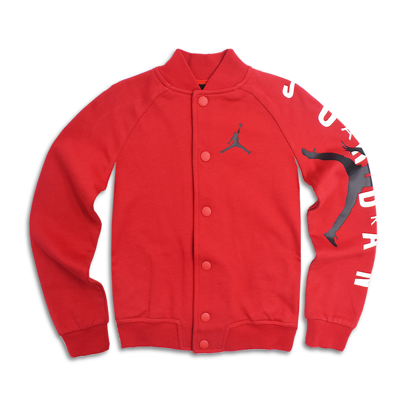 JORDAN Jumpman Boy's Jackets