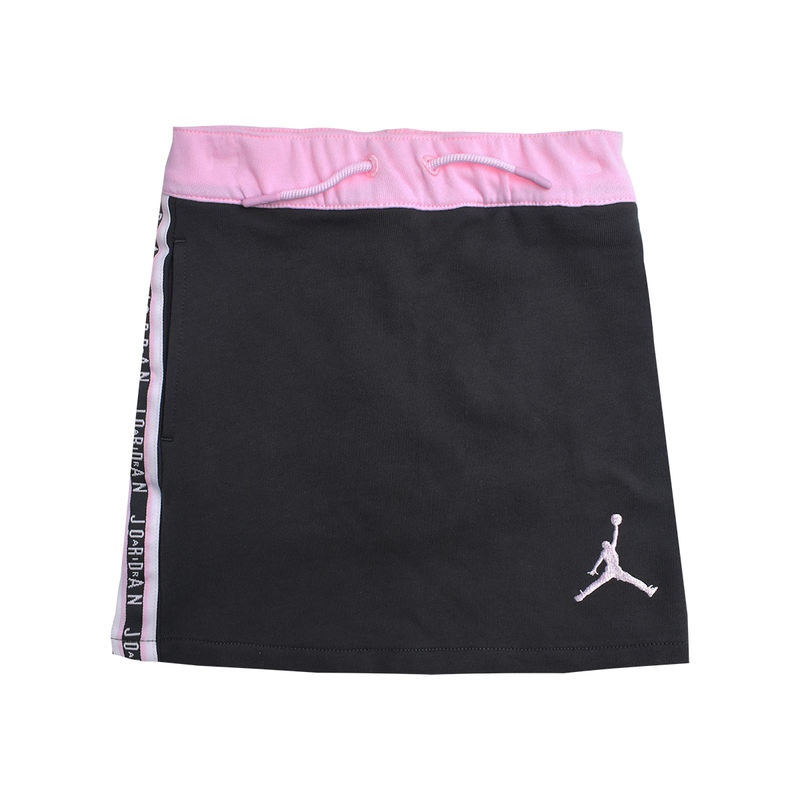 JORDAN Girls Skirt