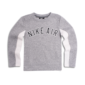 NIKE Boys Pullover