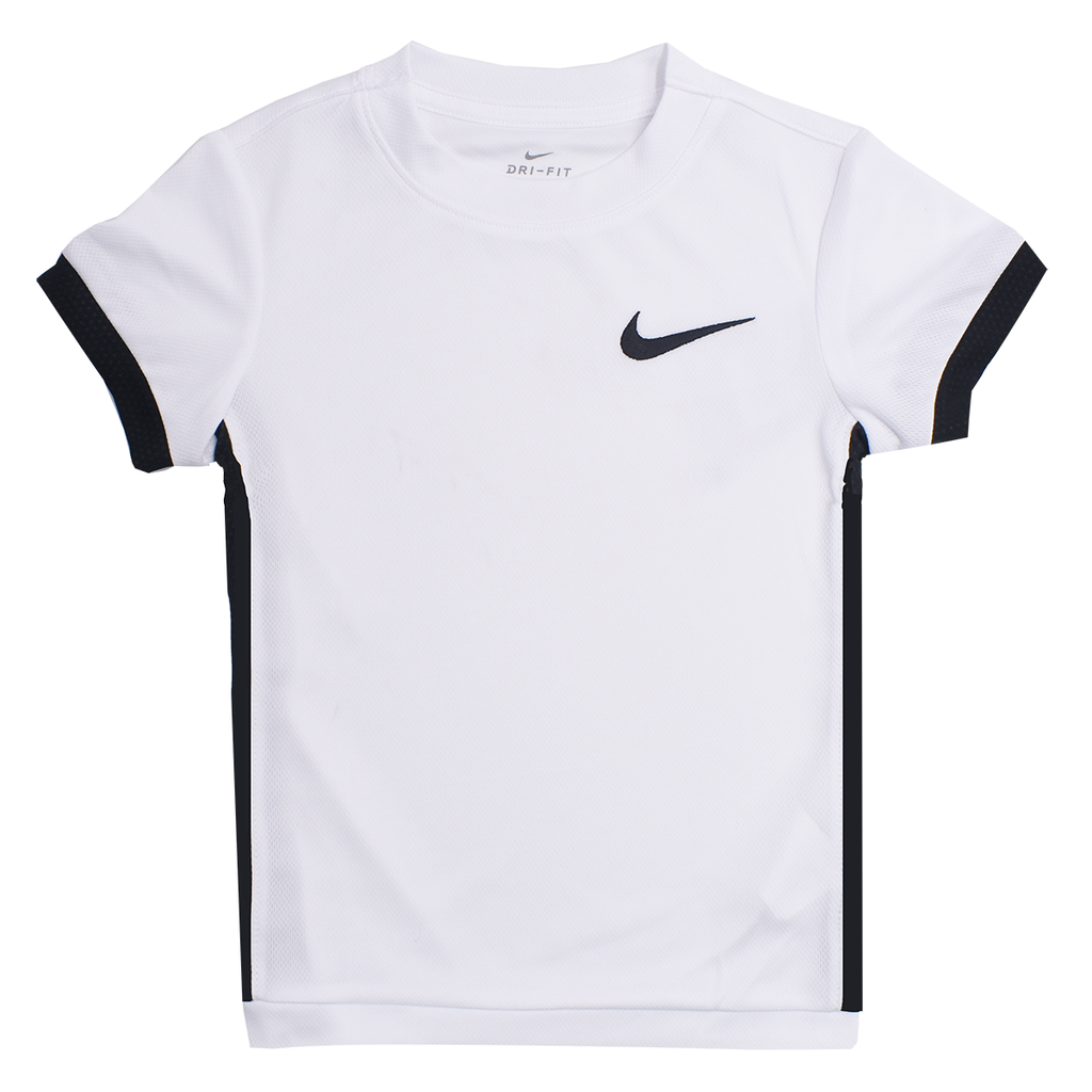 NIKE Boys Short Sleeve T-Shirt