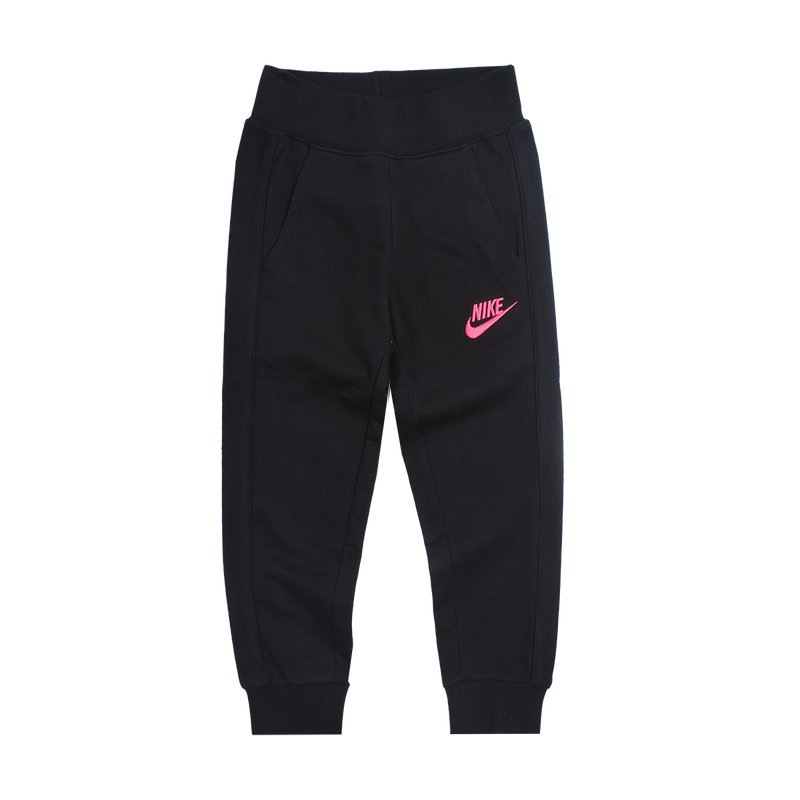 NIKE Girls Knit Pant