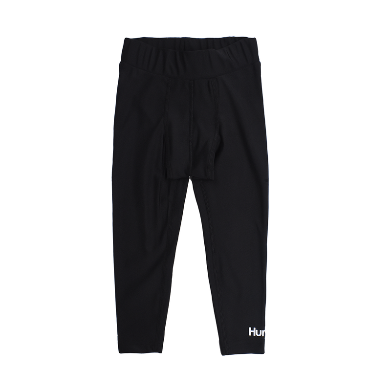 HURLEY Boys Legging