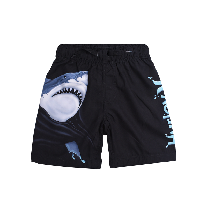 HURLEY Boys Shorts