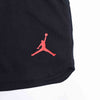 JORDAN Girls Shorts