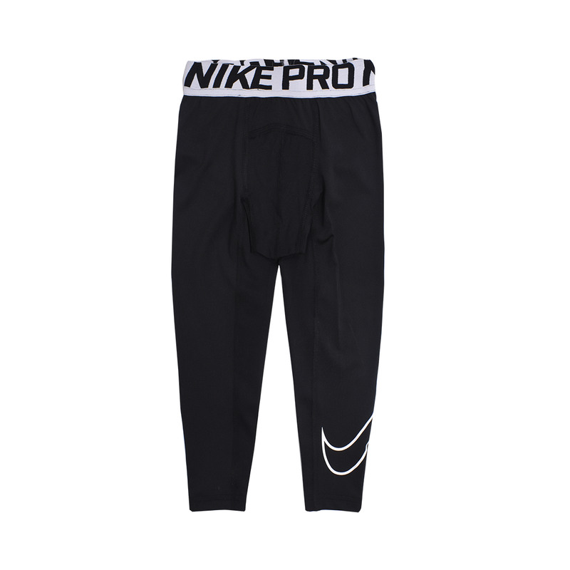 NIKE Boys Legging