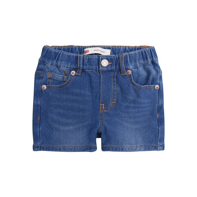 LEVI'S Girls Shorts