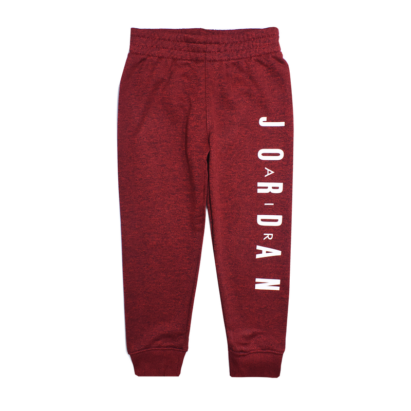 JORDAN Boys Knit Pants