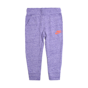NIKE Girls Knit Pants