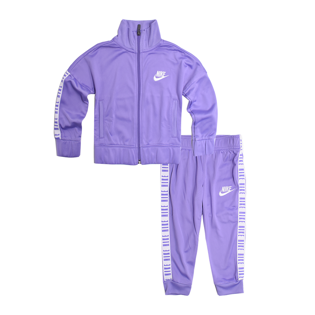 NIKE Girls Outwear Set