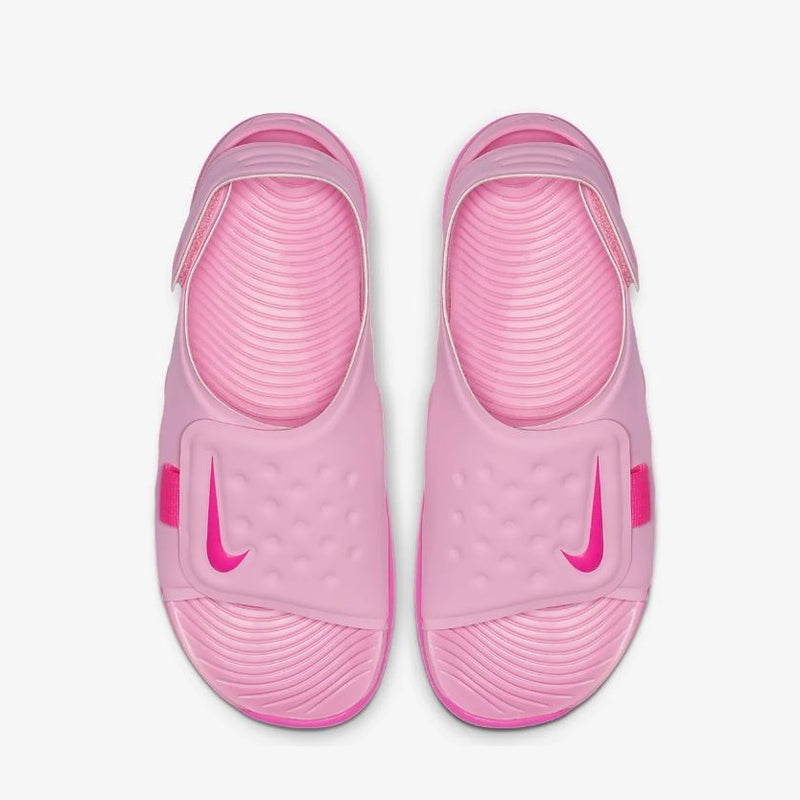 NIKE Sunray Adjust 5 Kids Sandal