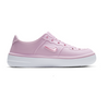 NIKE Girls Foam Force 1 Little Kids Shoe