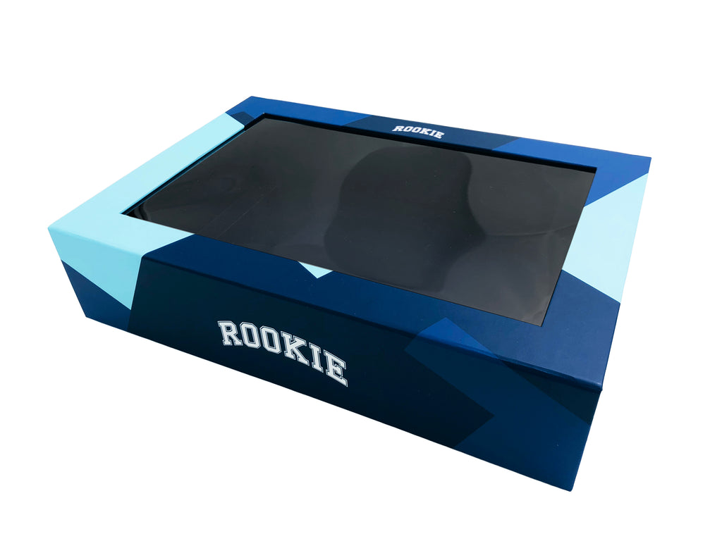 ROOKIE Gift Box