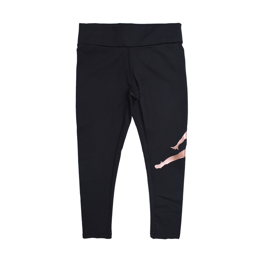 JORDAN Girls Legging
