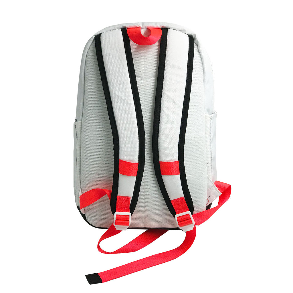 JORDAN Boys Backpack