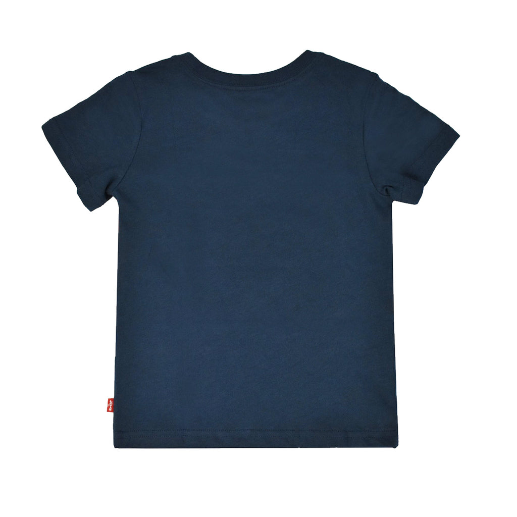 LEVI's Color Blocked Tee