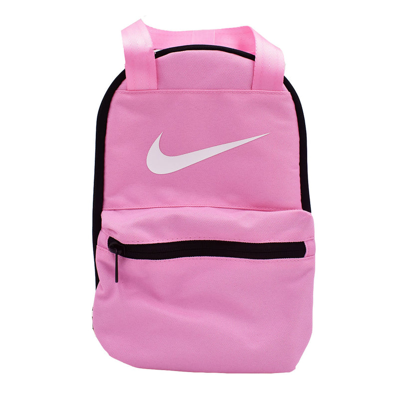 Nike Lunch Bag