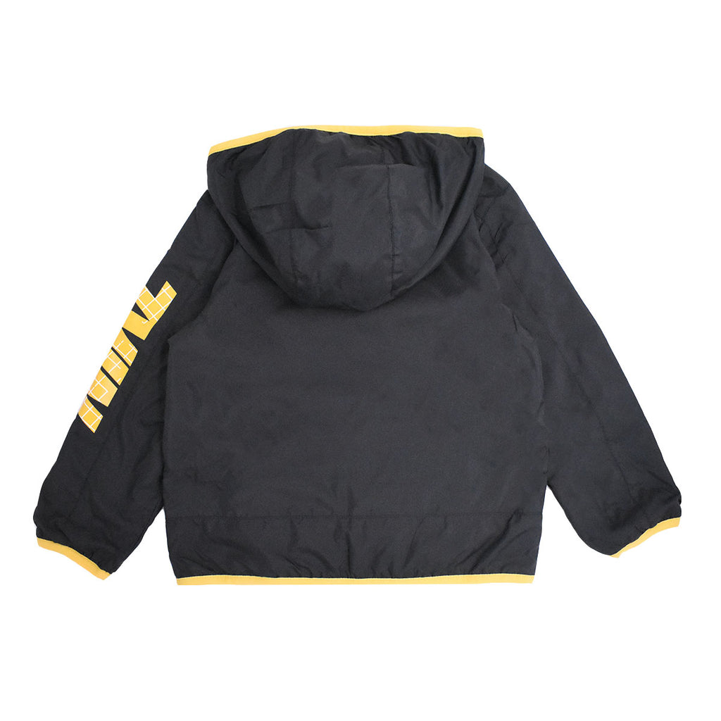 NIKE Long Sleeve Jacket