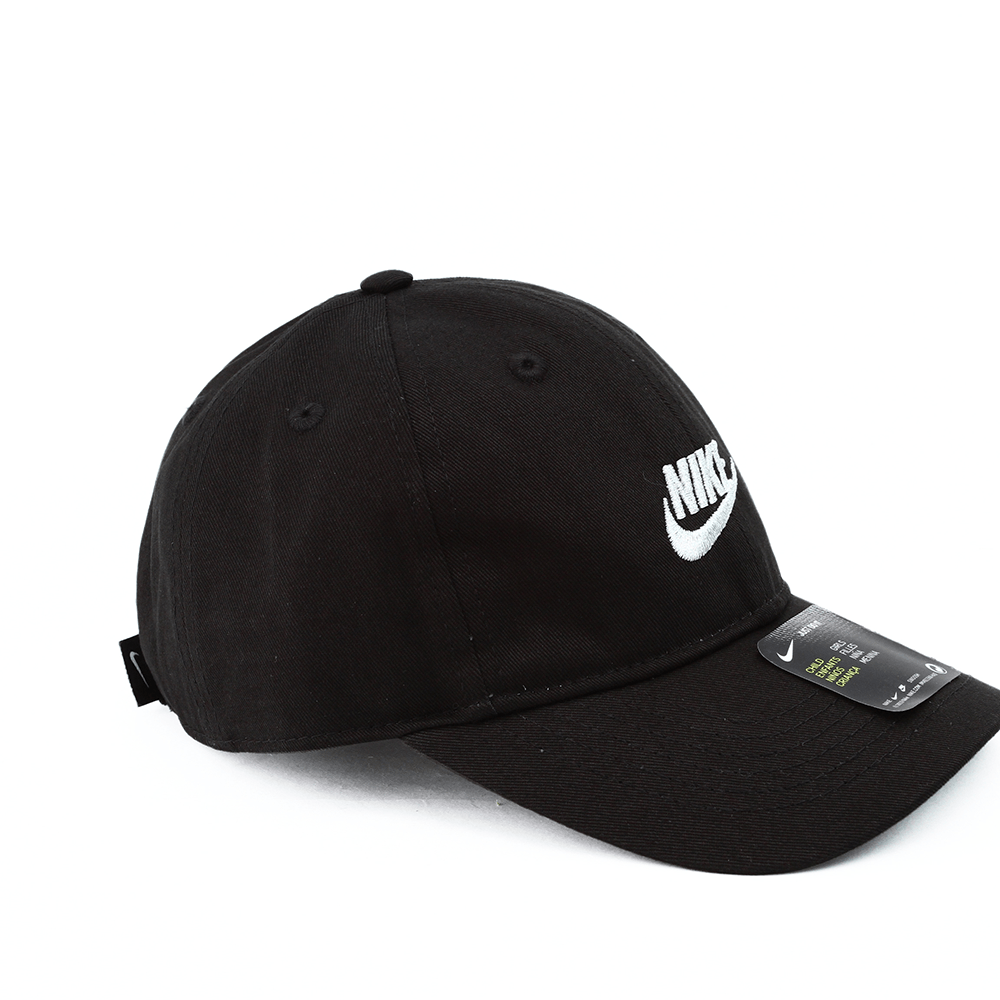 NIKE Girls Sprot Cap