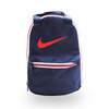 NIKE Lunch Box
