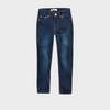 LEVI'S Boys Classic Vintage Denim Pants