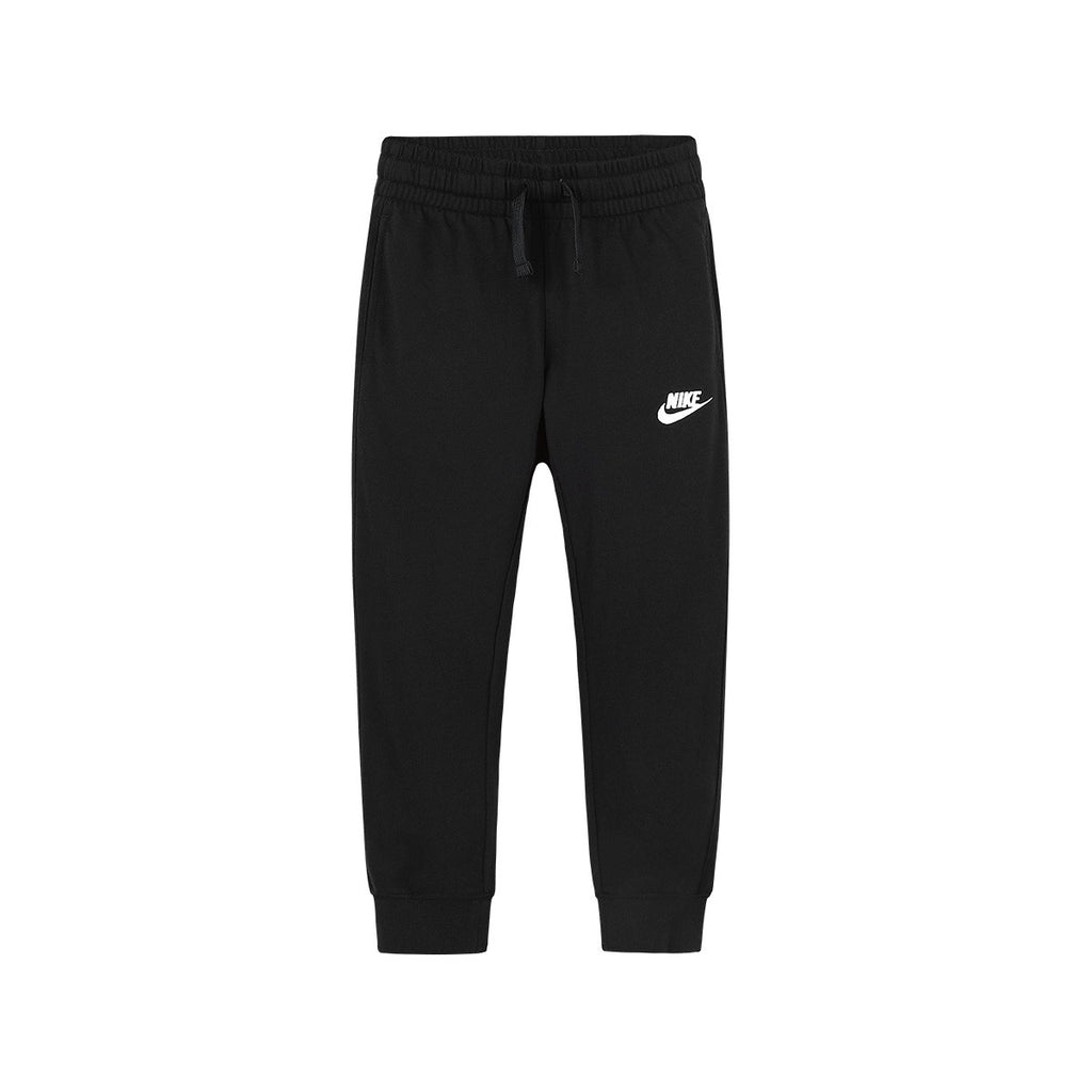 NIKE Boys Knit Pants