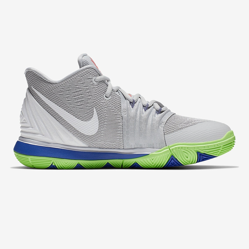 NIKE Kyrie 5 Big/Little Kids Shoe