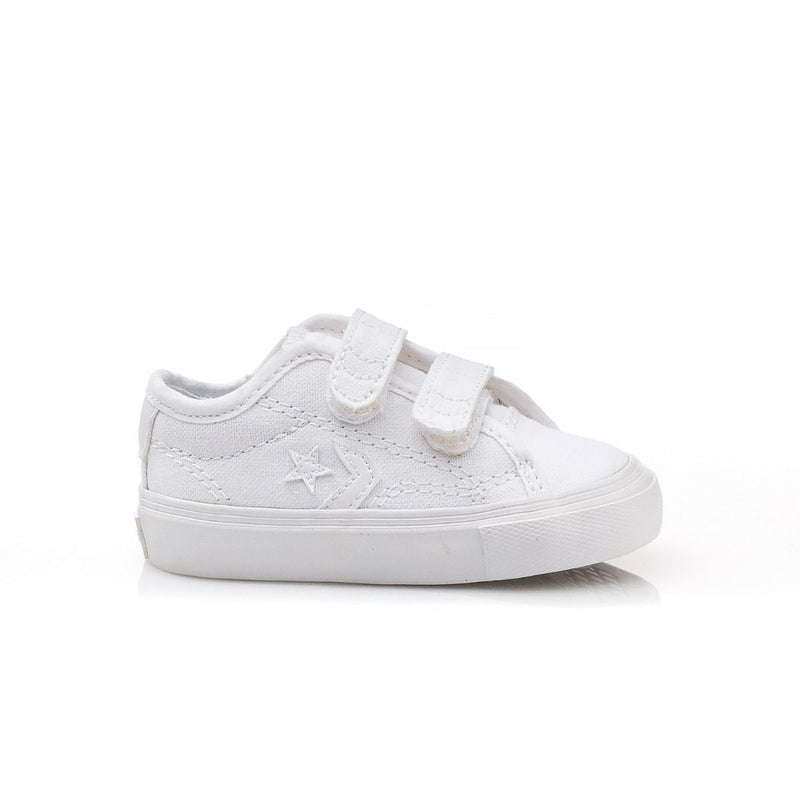 CONVERSE Star Replay 2V OX