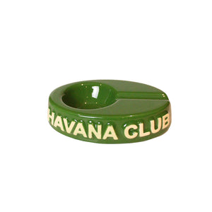 Havana Club Chico Ashtray