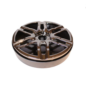 Xikar 6 Rest Burnout Ashtray