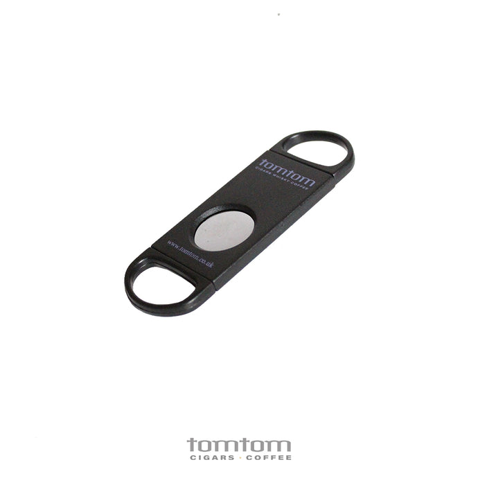 TOMTOM Cutter Tomtom - Pocket Cigar