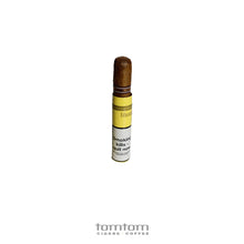 Load image into Gallery viewer, Montecristo Edmundo Tubos