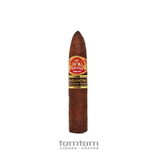 Load image into Gallery viewer, Partagas Maduro No.2