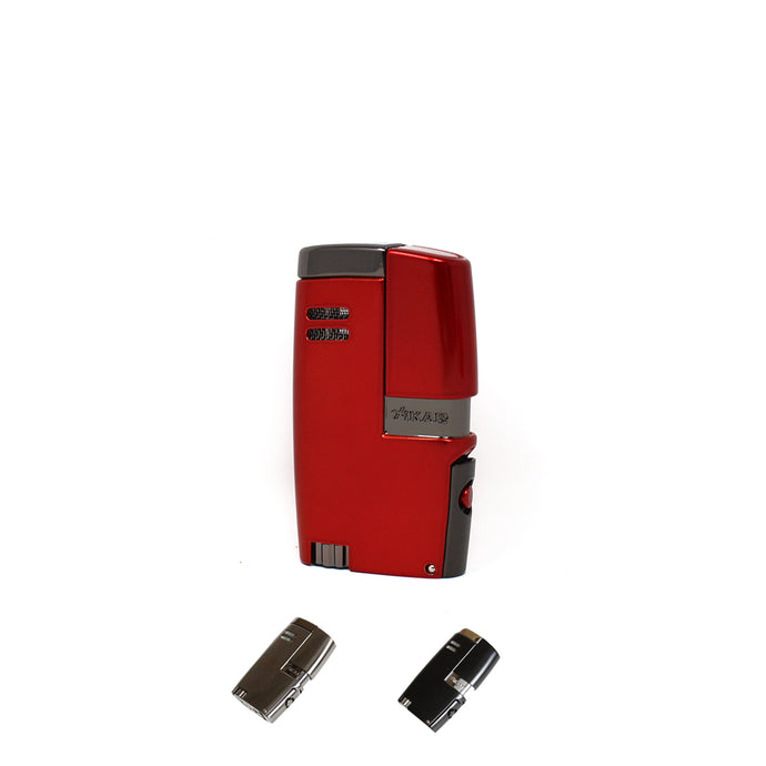Xikar Vitara Lighter