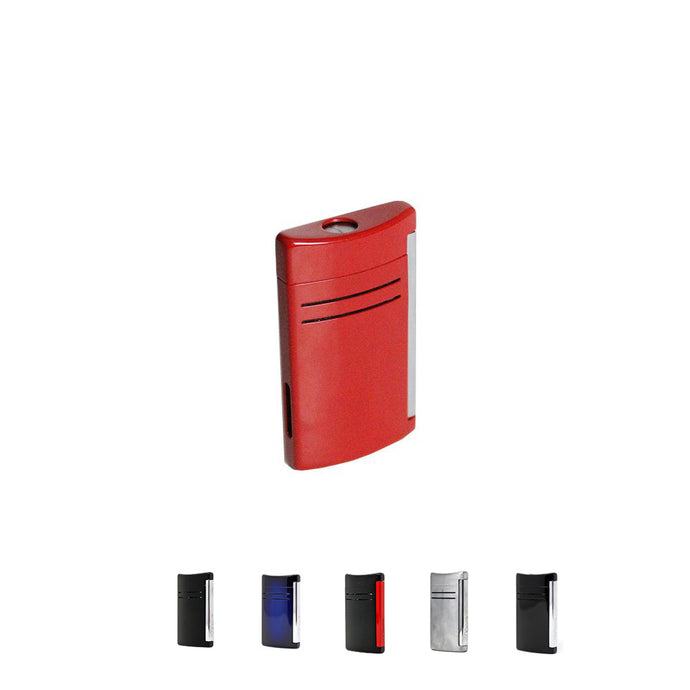S.T. Dupont L: MaxiJet Jet Flame Lighter