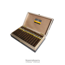 Load image into Gallery viewer, Cohiba Maduro Genios